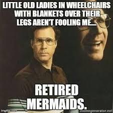 Will Ferrell Memes - 121 best will ferrell memes images on pinterest ha ha so funny