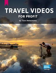 travel videos images Travel videos program how to make a travel video great escape jpg