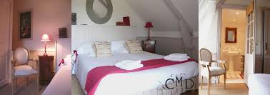 chambres hotes malo les chambres chteau mont dol chambres hotes st malo viksun info