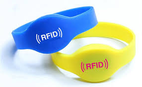 silicone wrist bracelet images Silicone wristband manufacturers rfid silicone wristband jpg