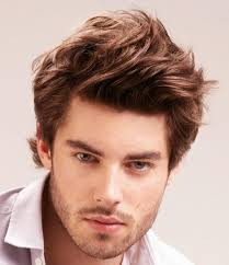 urban haircut for white men new hairstyles for men with medium hair