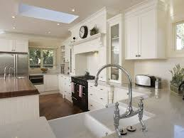 home design 89 marvelous kitchen layout ideass