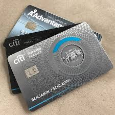 Citi Card Business Credit Card How Does Citi U0027s 24 Month Application Rule Really Work One Mile