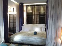 intercontinental koh samui taling ngam resort thailand u2013 review