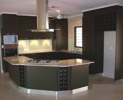 commercial kitchen backsplash commercial kitchen backsplash 100 images design a commercial