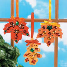 25 unique thanksgiving preschool crafts ideas on