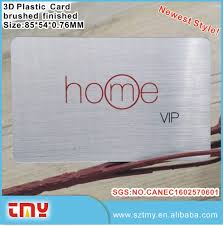 Translucent Plastic Business Cards Transparent Plastic Pvc Business Card Cheap Custom Plastic Pvc