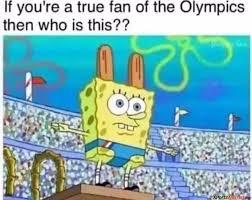 Spongebob Squarepants Meme - spongebob squarepants meme
