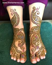 top 10 bridal henna designs henna mehndi