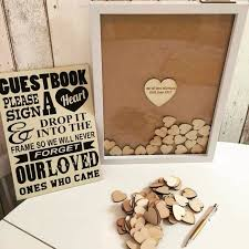 Best Wedding Planner Books Plain Wedding Planner Books Image Best 25 Wedd 20653 Johnprice Co