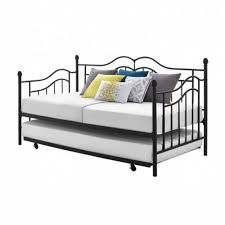 sears twin metal bed frame frame decorations