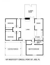Small 2 Bedroom House Plans by Simple Exterior House Plans Beauteous Small House Design Ideas 2