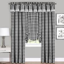 Black Scarf Valance Black Scarf Valance Cool Window Scarves That Are Easy To Hang
