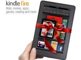 black friday amazon tablet amazon tablet kindle fire auch an black friday der bestseller