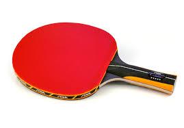 stiga eurotek table tennis table cannon stiga north america