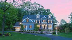 custom luxury homes lexington home builders orr homes