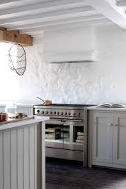 17 best kitchen colors images on pinterest cotes mill shaker kitchen devol kitchens