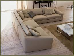 modern modular deep seat sofa of simple and neat also fancy deep