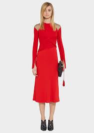 versace dresses for women official website