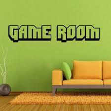 shop video game decor on wanelo