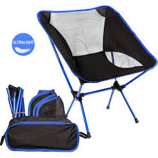 Ultra Light Folding Chair Top 10 Best Lightweight Camping Chairs In 2017