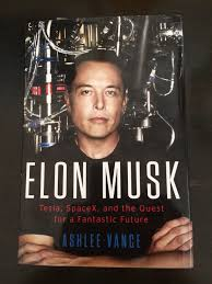 elon musk quotes about the future blasting into a future realm with elon musk all things good