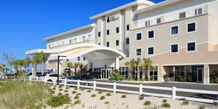 Pet Friendly Beach Houses In Gulf Shores Al by Orange Beach Hotels Hotel Indigo Orange Beach Gulf Shores Hotel