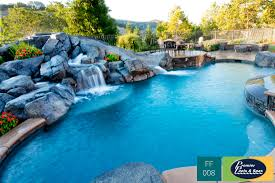 pictures of pools freeform swimming pools premier pools spas