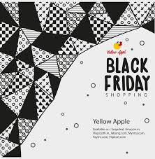 does apple do black friday deals the 25 best apple store black friday ideas on pinterest apple