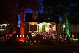 best solar flood lights inspirational christmas flood lights 87 in best solar flood light