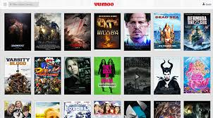 top 5 best movie streaming websites you must check out