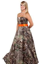 camo wedding dresses line court strapless satin camo wedding dresses c0052