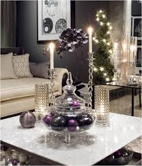 Living Room Table Decoration Decorating Living Room Marble Coffee Table Center Made Of Then