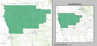 iowa city community district elections iowa s 4th congressional district