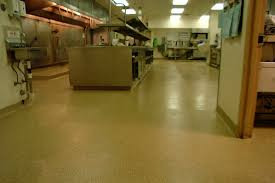 Commercial Kitchen Flooring Options by Hilton Commercial Kitchen Floor Epoxy Granite Floor