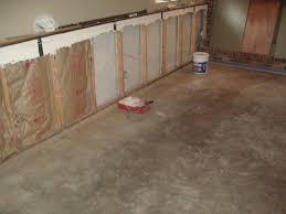 Video Of Installing Laminate Flooring Laminate Flooring Repair Minneapolis St Paul Mn Carpets Durable
