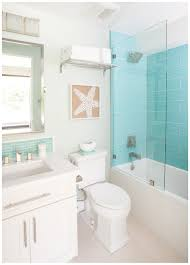 cottage bathroom designs beach cottage bathroom ideas beautiful