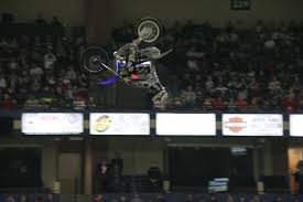 freestyle motocross schedule fmxflip2 jpg