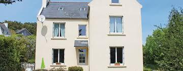 location maison 4 chambres louer maison de vacances comprenant 5 chambres proximite plage