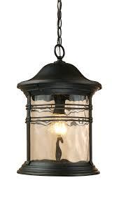 outdoor porch light chandelier exterior porch lights exterior lanterns hanging