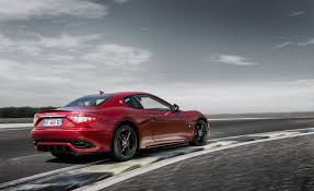 new maserati coupe we won u0027t be seeing new maserati vehicles any time soon