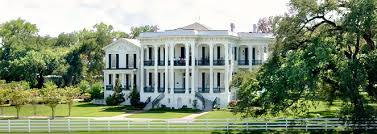 modern plantation homes historic hotels of america