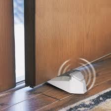 Novelty Door Stops by Interior Door Stops Images Glass Door Interior Doors U0026 Patio Doors