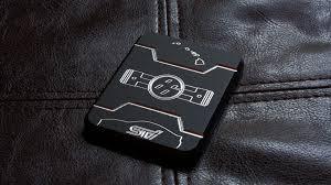 subaru custom subaru brz sti badge plaque custom yospeed
