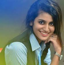 Seeking Song Viral Song Row Prakash Varrier Sc Seeking Stay On Fir