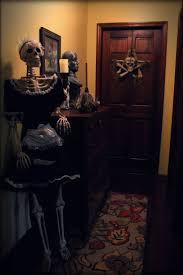 haunted halloween party ideas 63 best withering heights inn dead u0026 breakfast images on