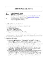 12 best images of sample memorandum template 2013 memo template