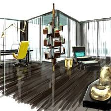 Interior Sketch by 313 Best Rendering Images On Pinterest Sketch Design Drawing