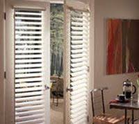 Blinds For Front Door Windows 7 Best French Door Window Treatments Images On Pinterest Curtain