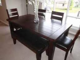Woodworking Bench For Sale South Africa by The 25 Best Benches For Sale Ideas On Pinterest Diy Old
